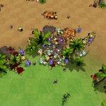 Скриншот BuildMoreCubes – Изображение 7