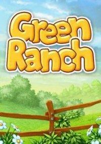 Обложка Green Ranch