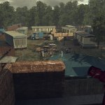 Скриншот The Walking Dead: Survival Instinct – Изображение 12