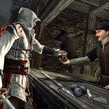 Скриншот Assassin's Creed II: Bonfire of the Vanities – Изображение 3