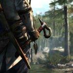 Скриншот Assassin's Creed 3 – Изображение 132