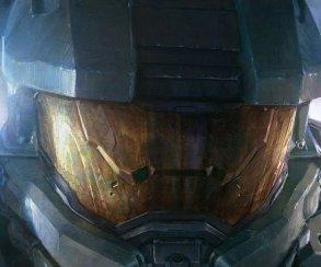 343 Industries приступила к планированию Halo 6