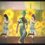 Скриншот Country Dance 2 – Изображение 8