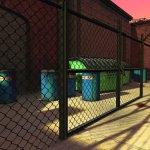 Скриншот Broken Sword: The Angel of Death – Изображение 45