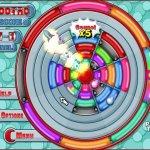 Скриншот Full Circle – Изображение 6