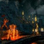 Скриншот DarkFall: Unholy Wars – Изображение 5