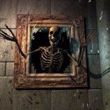 Скриншот Castle Knatterfels: Curse of the Zombie Krauts – Изображение 3
