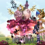 Скриншот Final Fantasy Crystal Chronicles: My Life as a Darklord – Изображение 7
