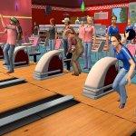 Скриншот The Sims 2: Nightlife – Изображение 13
