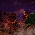 Скриншот Berserk and the Band of the Hawk – Изображение 19