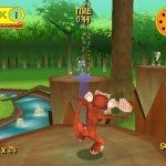 Скриншот Manic Monkey Mayhem – Изображение 4
