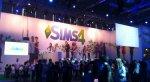 Наши в Кельне #2: Лучшие стенды на Gamescom 2013 - Изображение 26