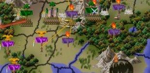 Dominions 4: Thrones of Ascension. Видео #1