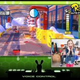 Скриншот Raving Rabbids: Alive and Kicking – Изображение 1