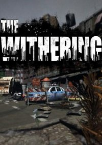 The Withering – фото обложки игры