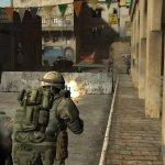 Скриншот SOCOM: U.S. Navy SEALs Confrontation – Изображение 83