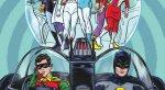 Самые яркие и интересные события Marvel и DC в ближайшие месяцы - Изображение 11
