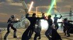На iPad вышла Star Wars: Knights of the Old Republic. - Изображение 1