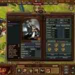 Скриншот Terra Militaris: Firearms – Изображение 10