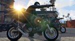 Grand Theft Auto 5 для PC снова перенесли - Изображение 6