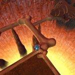 Скриншот Flip's Twisted World – Изображение 15