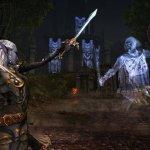 Скриншот Dungeons & Dragons Online – Изображение 42