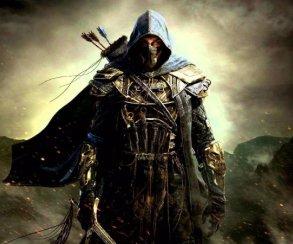 The Elder Scrolls Online нанеделю станет бесплатной
