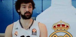 NBA 2K15. Видео #1