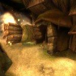 Скриншот Arthur and the Invisibles – Изображение 10