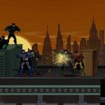 Скриншот Batman: The Brave and the Bold - The Videogame – Изображение 12