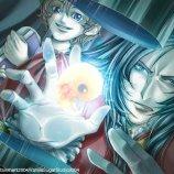 Скриншот Animamundi: Dark Alchemist