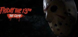 Friday the 13th (2017). Короткий трейлер