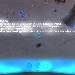 Скриншот Terra: Formations – Изображение 16
