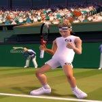 Скриншот Grand Slam Tennis – Изображение 47