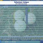 Скриншот Championship Manager 5 – Изображение 26