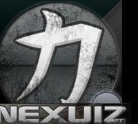 Обложка Nexuiz