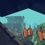Скриншот Fish game – Изображение 2
