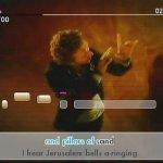 Скриншот We Sing – Изображение 34