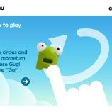 Скриншот CataGugl