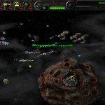 Скриншот Astrobatics – Изображение 4