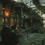 Скриншот Gears of War: Ultimate Edition – Изображение 39