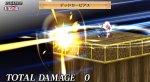 В сети появились первые скриншоты Disgaea 4 Return - Изображение 6