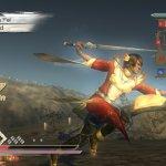 Скриншот Dynasty Warriors 6 – Изображение 158