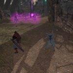Скриншот Guilty Gear 2: Overture – Изображение 280