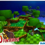 Скриншот  Spincraft