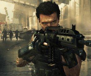 Black Ops 2 преследуют проблемы