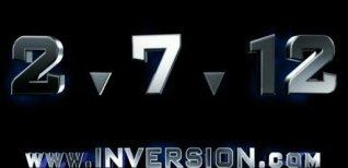 Inversion. Видео #2