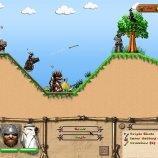 Скриншот The Tale of 3 Vikings