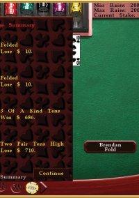 Обложка Casino Poker