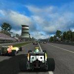 Скриншот F1 2009 – Изображение 100